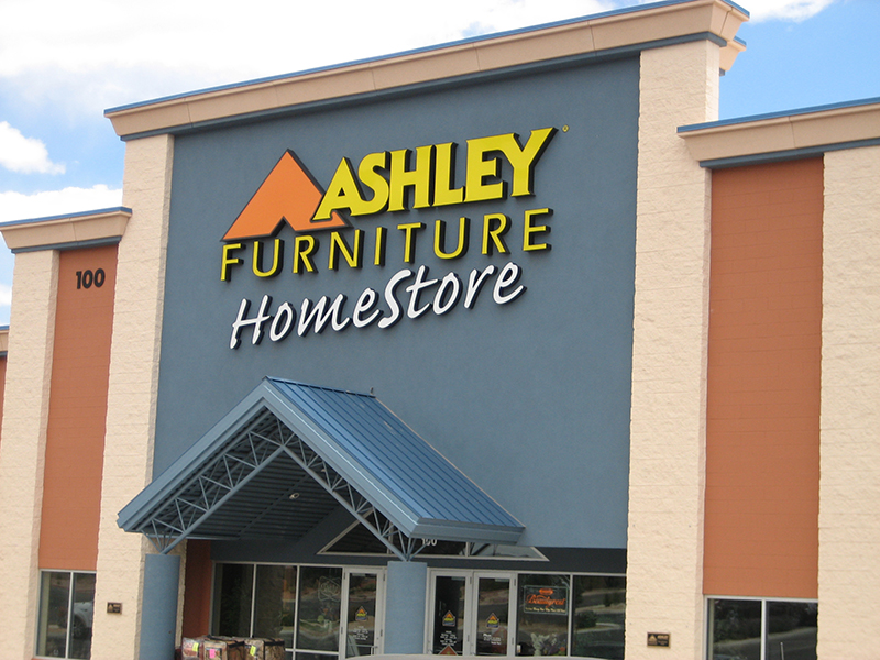 Ashley-Furniture-Home-Store
