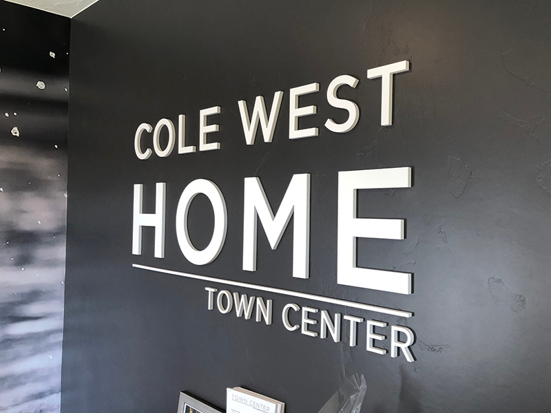 Cole-West-Interior-10
