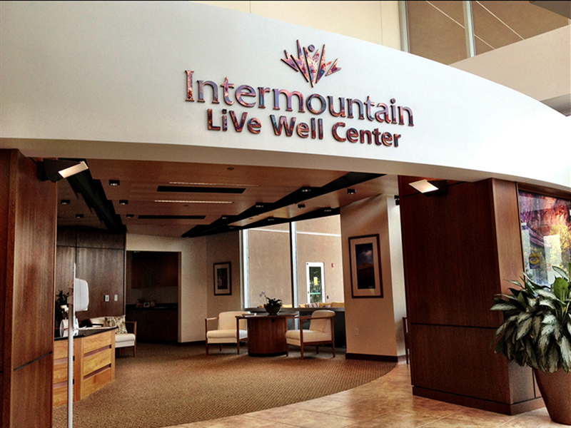 Intermountain-Health-Care