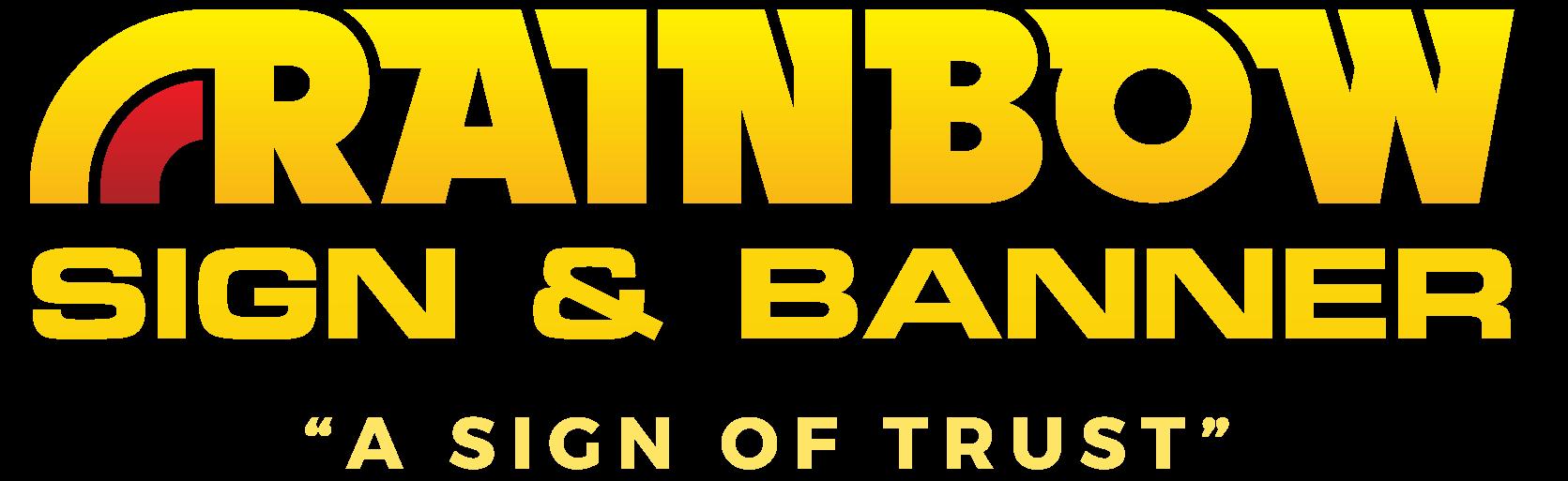 rainbow-logo-yellow