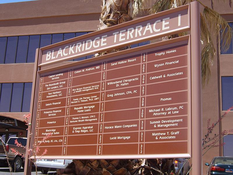 Blackridge-Terrace.jpg