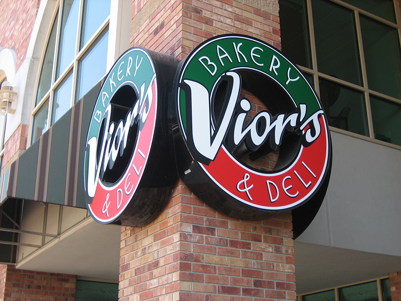 Viors-Bakery.jpg